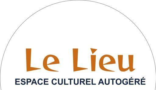Le Lieu  Culturel